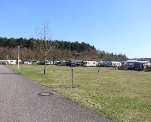 Mobilheim mieten cuxhaven willkommen beim campingplatz for Ebay kleinanzeigen haus mieten